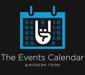 The Events Calendar Plugins