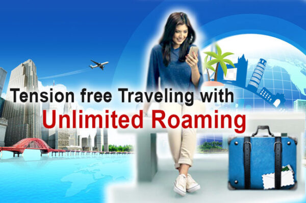roaming-p-img
