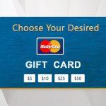 MasterCard-Gift-Card