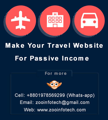 create-professional-travel-affiliate-website
