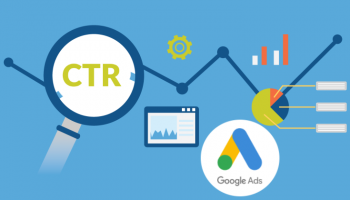 10 simple tricks to boost up your CTR in 2020