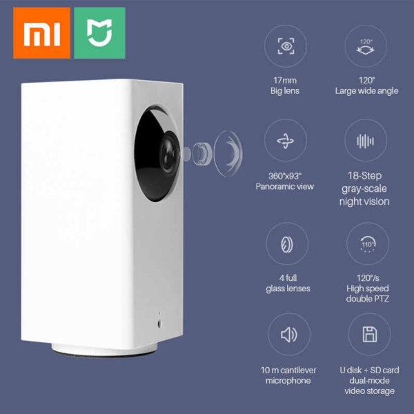 Xiaomi-Mijia-dafang-smart-1080P-WiFi-IP-Cameras-120-Degree-wide-angle-IR-Night-Vision-cam.jpg_q50