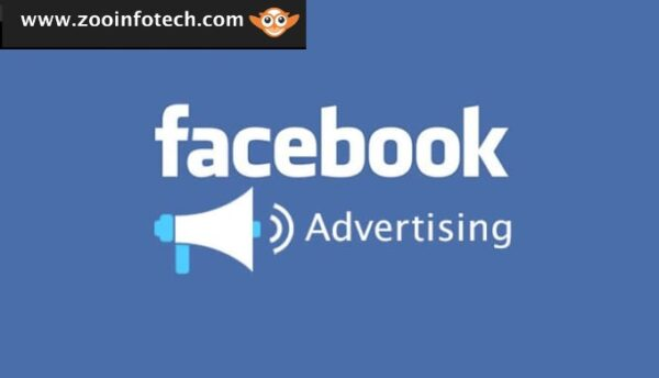 do-your-facebook-ads-or-boost-fb-post