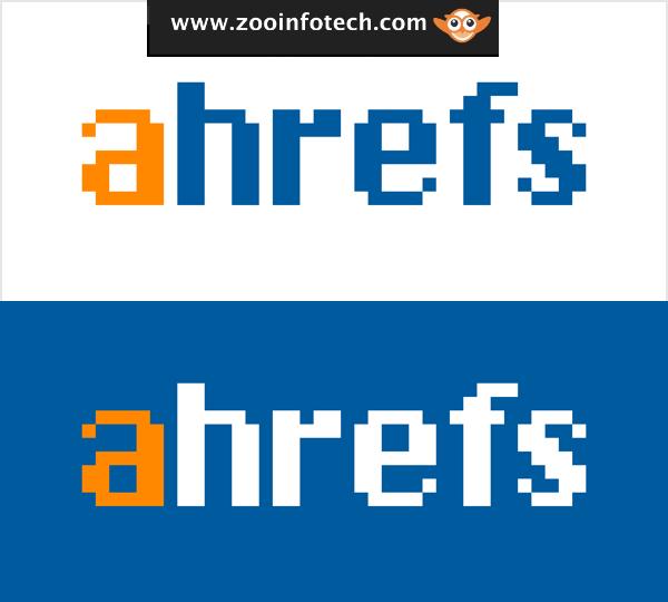 logo_blue@2x