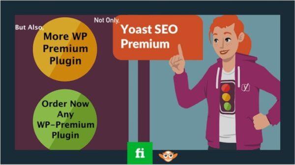 setup-premium-plugins-for-wordpress-website