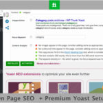 write-and-publish-high-authority-seo-optimization-gust-post