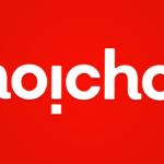 Hoichoi-Logos-3