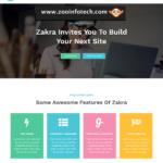 Zakra-Business-WordPress-Theme-Copy-2