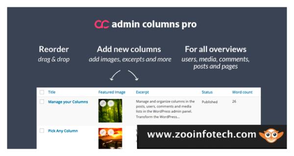 admin-columns-pro-620×330