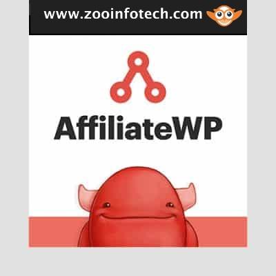 affiliatewp-wordpress-plugin-400×400