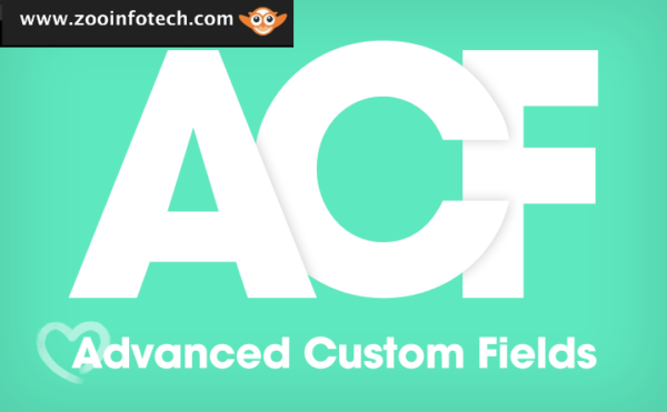 apply-jetpack-photon-to-advanced-custom-fields