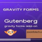 Gravity Forms Gutenberg