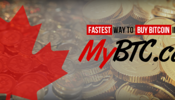 Visit the MyBTC.ca