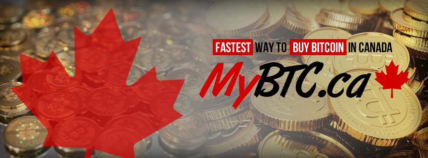 Visit the MyBTC.ca