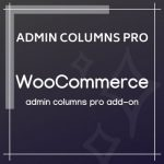 clearadmin-columns-pro-8211-woocommerce-addon-338-550×550