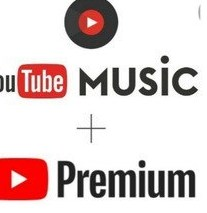 1-month-YouTube-Premium-Youtube-Music-Access-Works-on-PC-IOS-Android-Smart-TV-Set-top.png_220x220xz