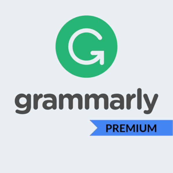 Grammarly-Premium-Account-Cheapest-Price