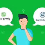Gravity-Forms-Vs-weForms