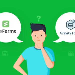 Gravity Forms Plugin Download