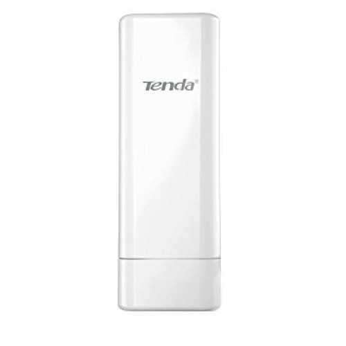 Tenda W1500A OUT DOOR POE ACCESS POINT