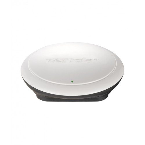 Tenda W301A Celling Mount Access Point