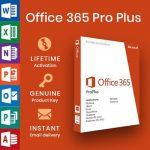 lifetime_office_365_pro_plus_2019