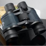 8x-hd-binocular-high-clarity-telescope-60×60-for-outdoor-hunting-range-up-to-3km