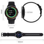 Xiaomi-Smart-Watch-bd
