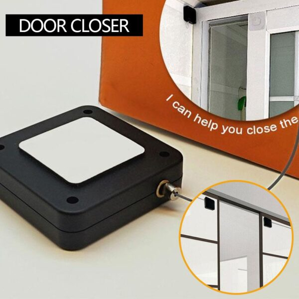 automatic-sensor-portable-door-closer-suitable-for-family-use-small-office-in-bd-at-bdshopcom
