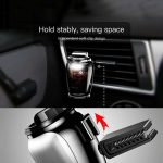 baseus-refillable-natural-solid-stone-zeolite-fragrance-for-car-and-living-room (2)