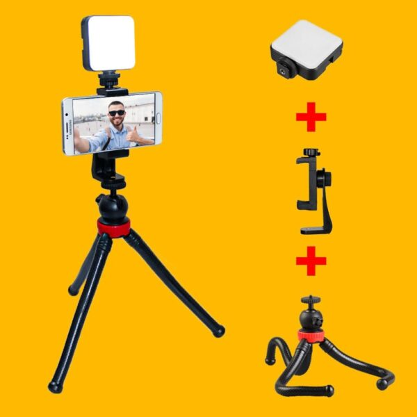 best-quality-smartphone-vlogging-combo-package-in-bd-at-bdshopcom