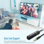 bluetooth-transmitter-connect-2-headphones-or-speakers-at-a-time-ugreen-cm107 (1)