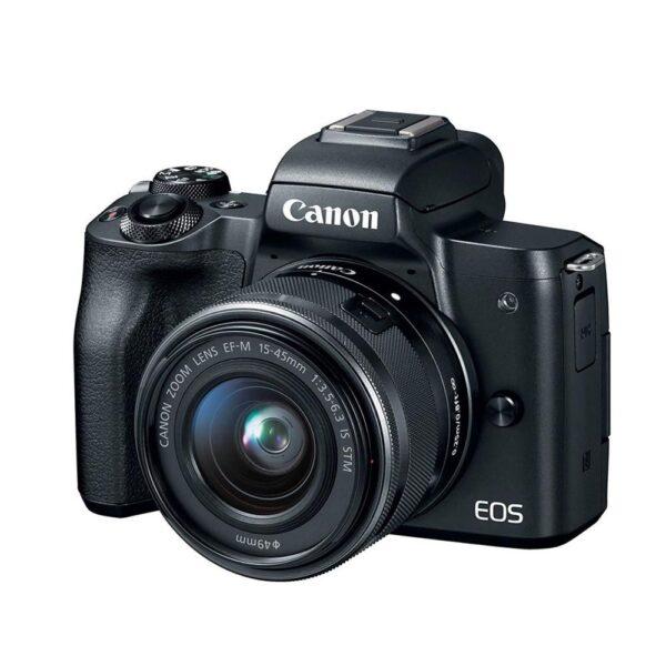 canon-eos-m50-mirrorless-digital-camera-241-mp-4k-auto-focus-15-45mm-stm-lens