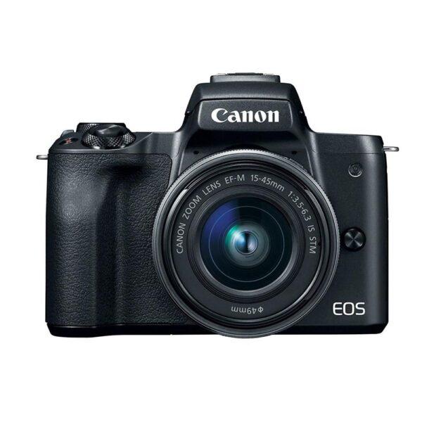 canon-eos-m50-mirrorless-digital-camera-241-mp-4k-auto-focus-15-45mm-stm-lensBXx7