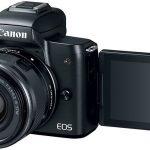 canon-eos-m50-mirrorless-digital-camera-241-mp-4k-auto-focus-15-45mm-stm-lenstNlo (1)