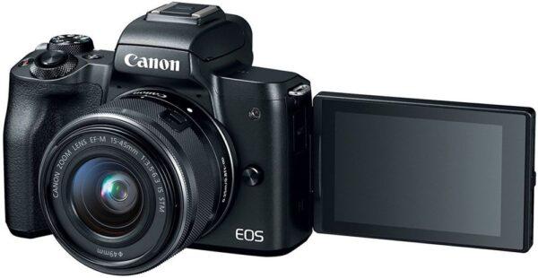 canon-eos-m50-mirrorless-digital-camera-241-mp-4k-auto-focus-15-45mm-stm-lenstNlo