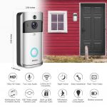eken-video-doorbell-2-hd-wifi-camera (1)