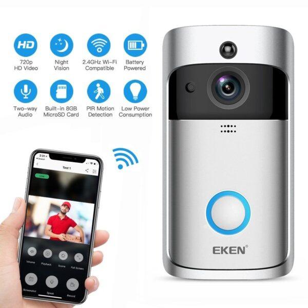 eken-video-doorbell-2-hd-wifi-camerameI0
