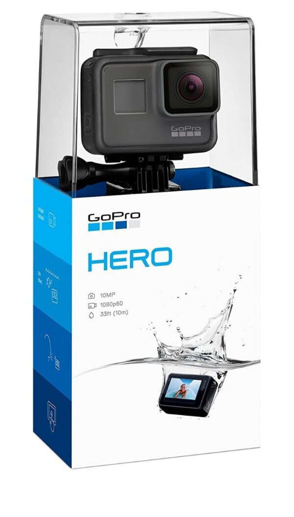 gopro-hero-2018-waterproof-action-camera-with-touch-screen