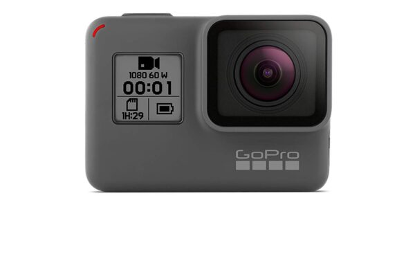 gopro-hero-2018-waterproof-action-camera-with-touch-screenBrsg