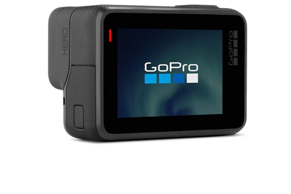 gopro-hero-2018-waterproof-action-camera-with-touch-screenPnrn