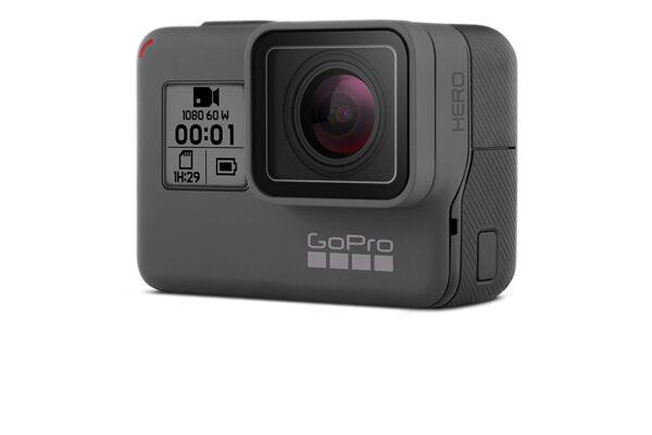 gopro-hero-2018-waterproof-action-camera-with-touch-screenTL37