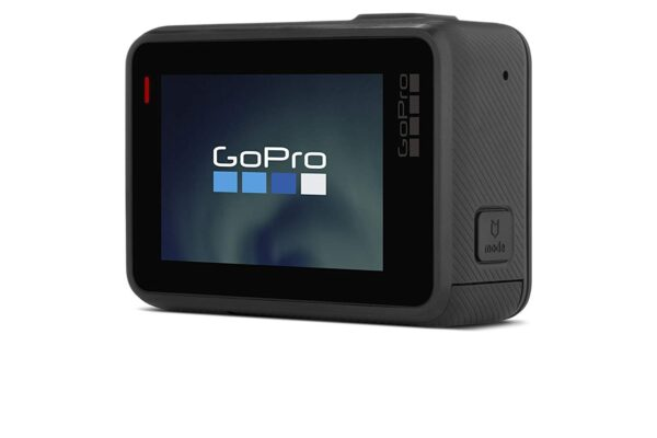 gopro-hero-2018-waterproof-action-camera-with-touch-screenjgU4