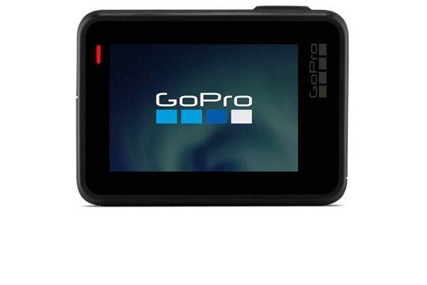 gopro-hero-2018-waterproof-action-camera-with-touch-screenvB5o