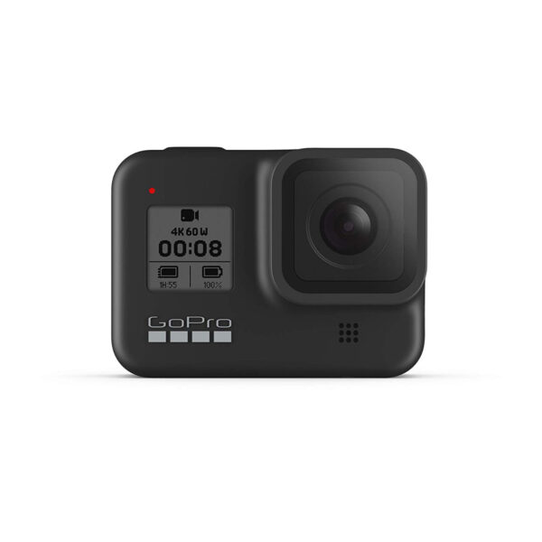 gopro-hero-8-black-waterproof-action-camera-with-touch-screen-4k-action-camera