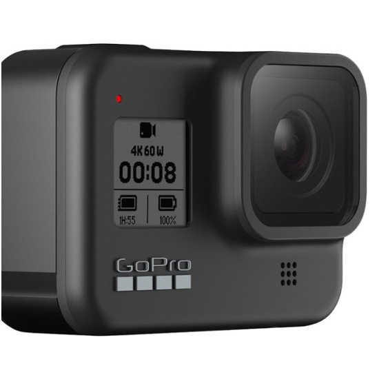 gopro-hero-8-black-waterproof-action-camera-with-touch-screen-4k-action-camerarVrc