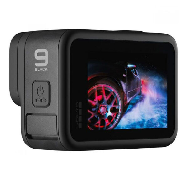 gopro-hero-9-black-5k-action-camera-with-front-lcd-and-touch-rear-screens-5k-ultra-hd-video-20mp-photos-1080p-live-streaming-webcam-stabilization-in-bd-at-bdshopcom (1)