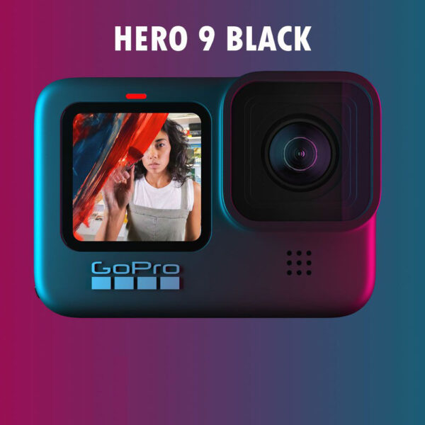 gopro-hero-9-black-5k-action-camera-with-front-lcd-and-touch-rear-screens-5k-ultra-hd-video-20mp-photos-1080p-live-streaming-webcam-stabilization-in-bd-at-bdshopcom