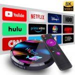 h96-max-x3-8k-smart-tv-box-4gb-64gb