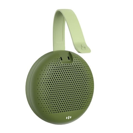 havit-hakii-mars-portable-waterproof-bluetooth-speaker-in-bd-at-bdshopcomE3ZH